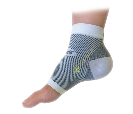 FS-6 Foot compression Sleeves