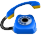 CM-Store phone 07717375815